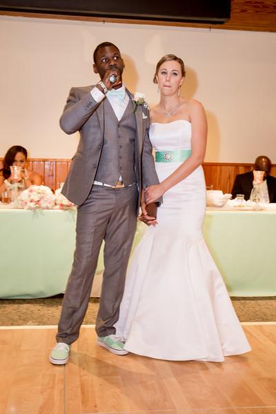 Burke+Wedding-835.jpg