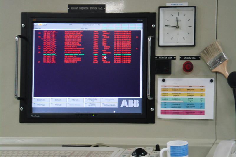 Engine Room Monitor 1.jpg