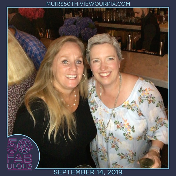 Absolutely Fabulous Photo Booth -  082408 PM.jpg