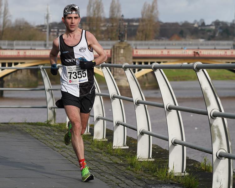 2020 03 01 - Newport Half Marathon 001 (196).JPG