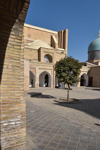 Usbekistan  (38 of 949).JPG