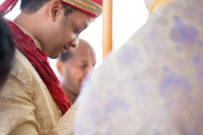 Le Cape Weddings - Bhanupriya and Kamal II-393.jpg