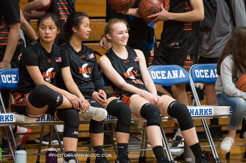 Varsity Girls Basketball 2019-20-4696.jpg