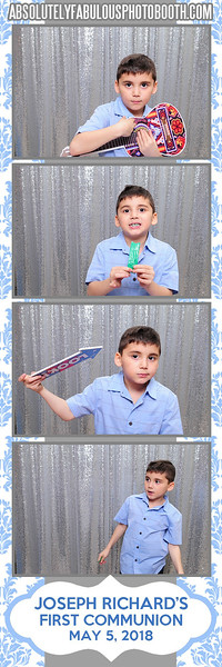 Absolutely Fabulous Photo Booth - 180505_135653.jpg
