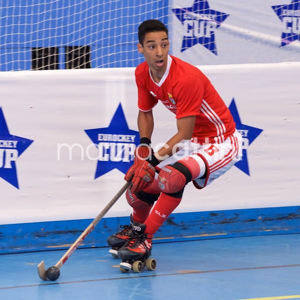 17-10-07_EurockeyU17_Benfica-Sporting32.jpg