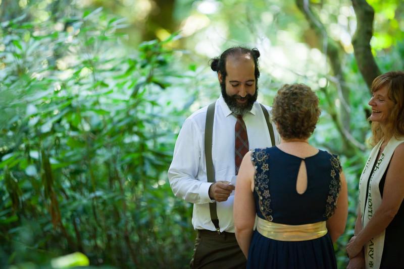 ALoraePhotography_CaddockDamberg_Wedding_20150816_044.jpg