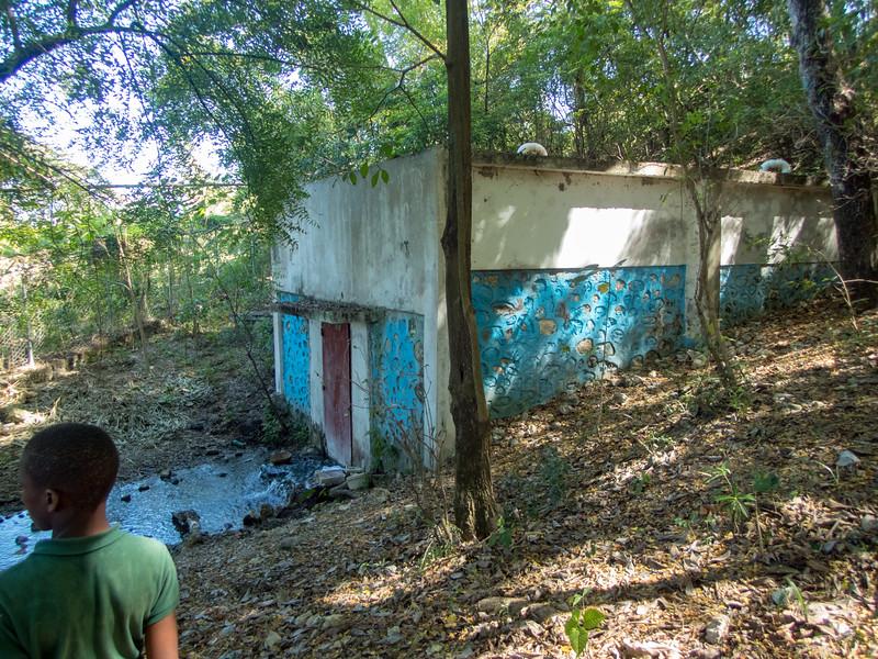 Haiti-2050052-2.jpg
