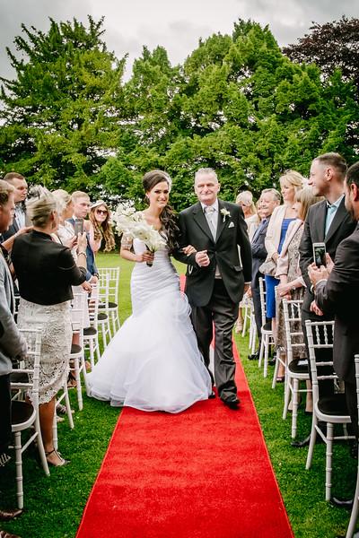 Blyth Wedding-71.jpg