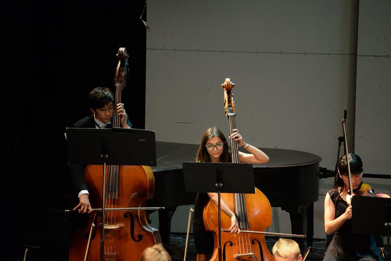 Jazz-Orchestra-Oct15-76.jpg