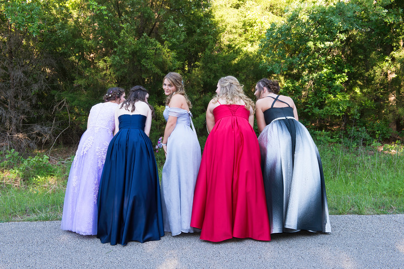 2019-04-27 Legacy Prom Pictures 059.jpg