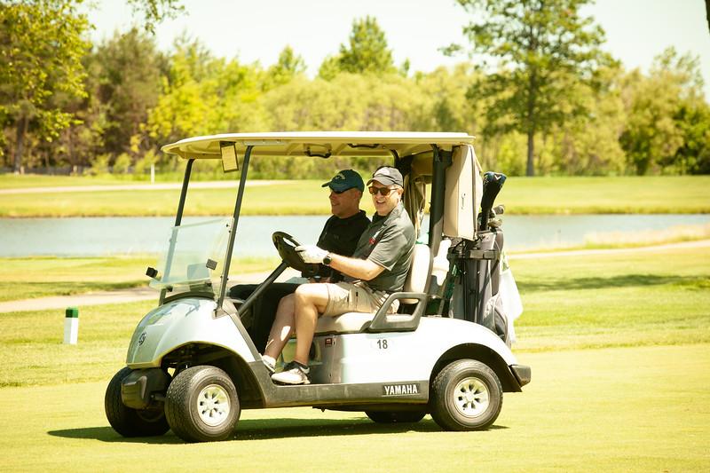 220 Golf 2019 (121 of 170).jpg