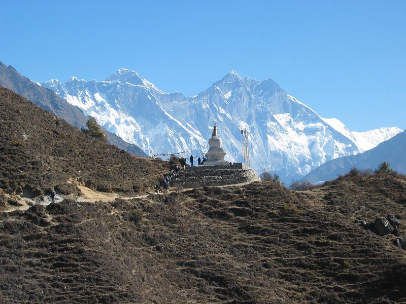 Everest0114.JPG