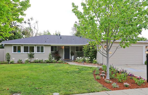 1828 Fordham Way, Mountain View CA 94040