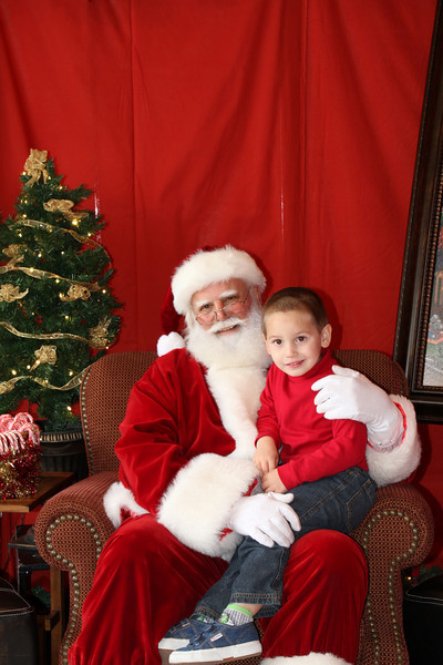 Santa Clause 27NOV2010-098.JPG