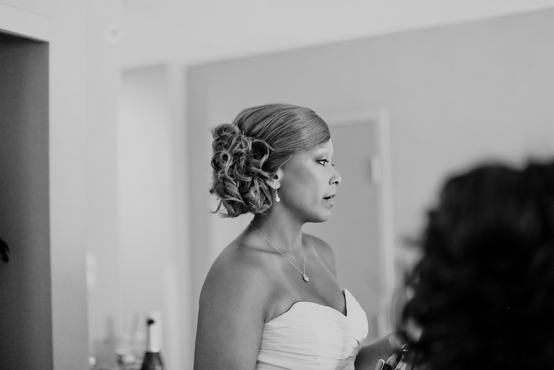 70_bride_ReadyToGoPRODUCTIONS.com_New York_New Jersey_Wedding_Photographer_J+P (238).jpg