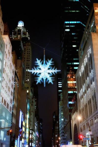 57th-street-star
