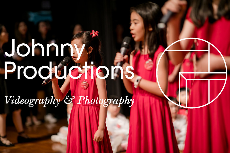 0069_day 1_finale_red show 2019_johnnyproductions.jpg