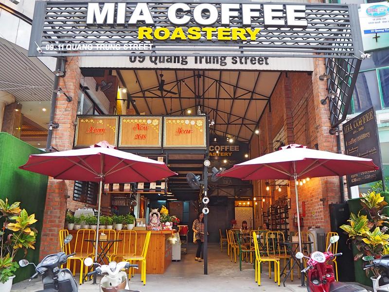 PA090076-mia-coffee-roastery.jpg