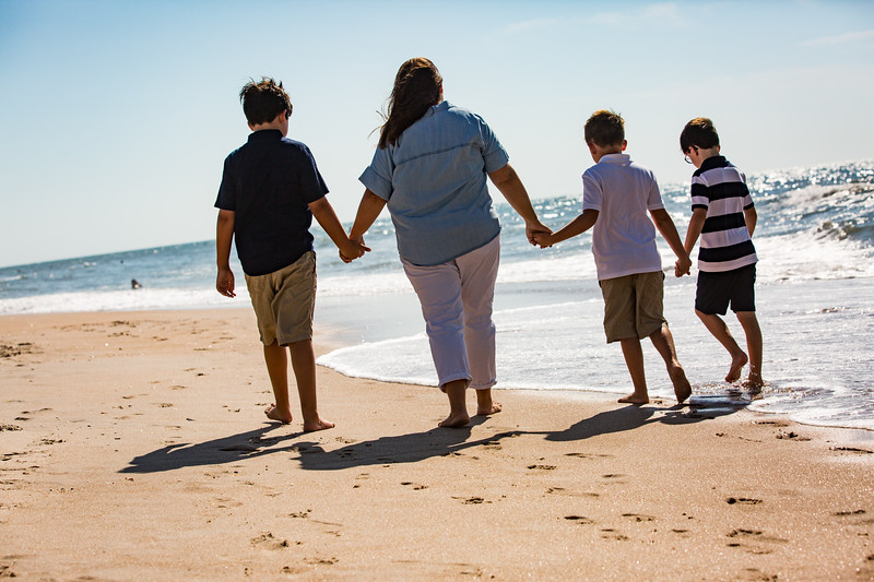 Family photography Surf City NC-383.jpg