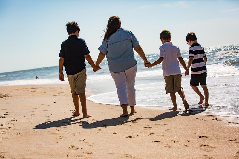 Family photography Surf City NC-383.jpg