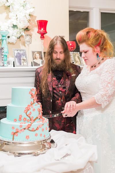 ELP1022 Stephanie & Brian Jacksonville wedding 2817.jpg