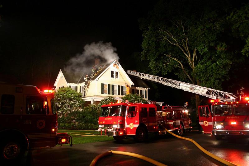 Chestnut Street Fire  8.jpg