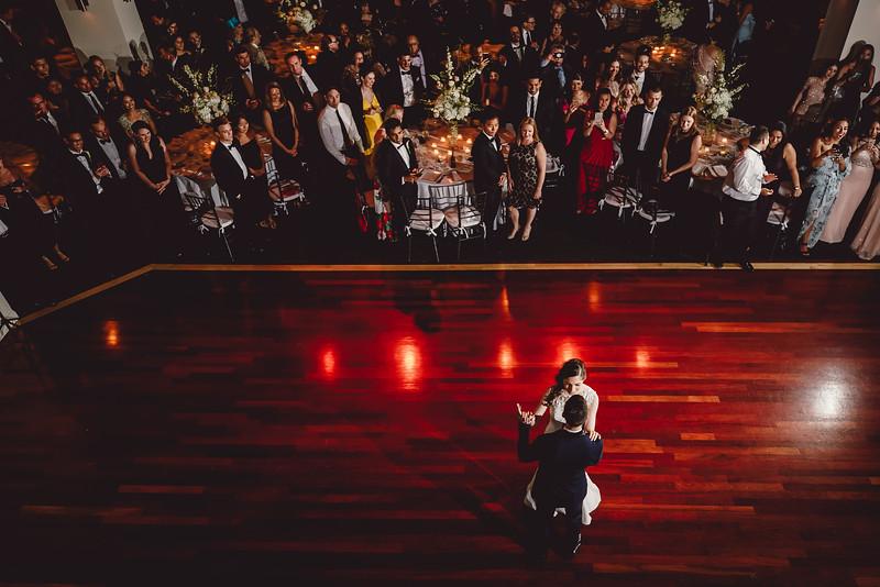 NYC Wedding photogrpahy Joseph 2018-049.JPG