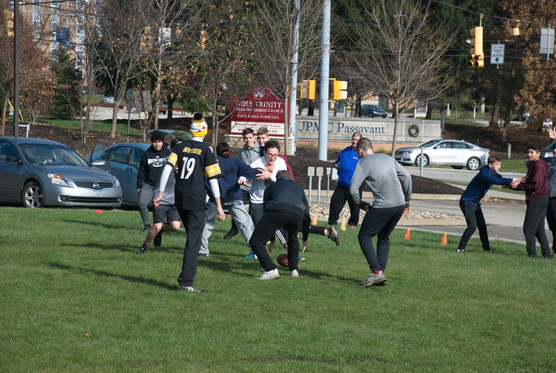 2018-11-25-GOYA-Turkey-Bowl_008.jpg