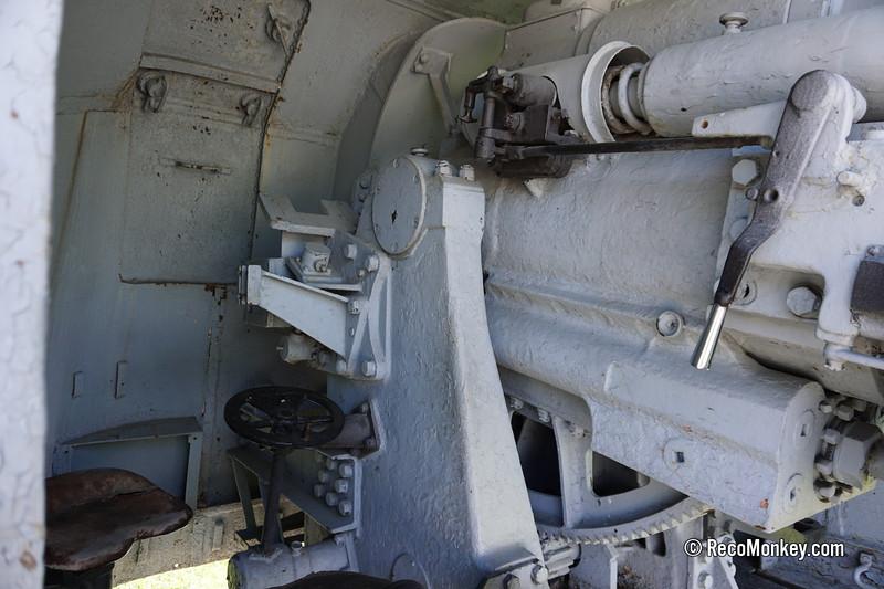 B-13 130mm