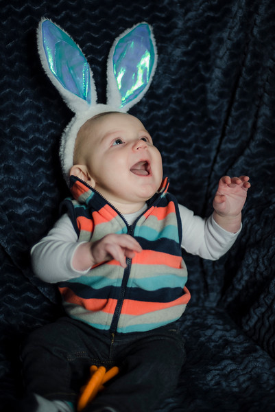 Nathan 6 Months-13.jpg