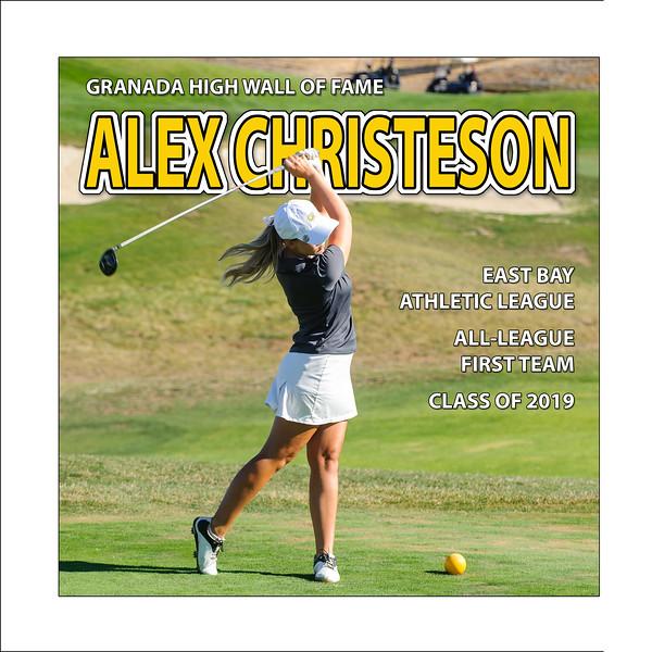 Christeson Alex (GHS) gGolf (1st Team) 2017.jpg