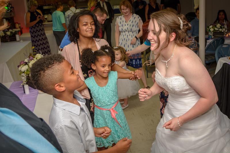 Kayla & Justin Wedding 6-2-18-671.jpg