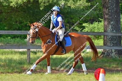 63 Sara & Carpe Diem 05-20-2012