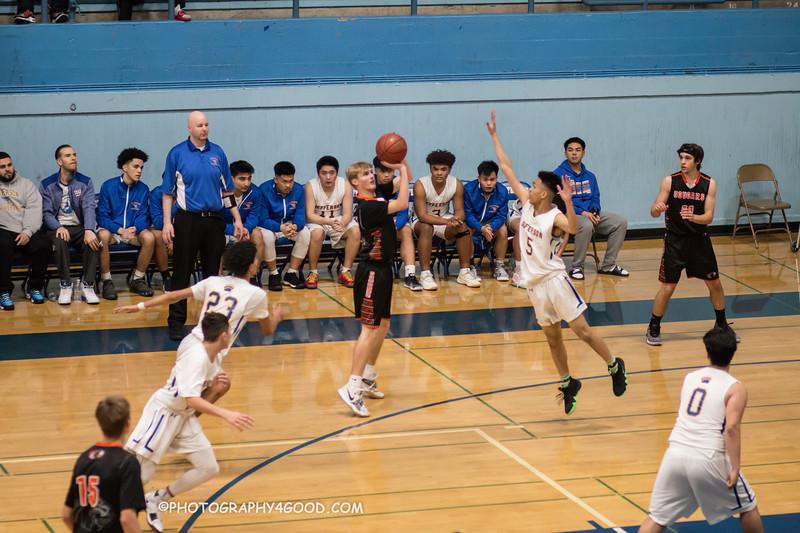 HMBHS Varsity Boys Basketball 2018-19-7845.jpg