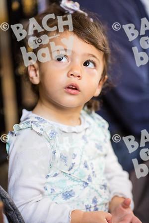 Bach to Baby 2018_HelenCooper_Covent-Garden-2018-05-27-32.jpg