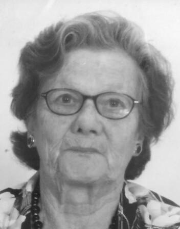 AntoninaBednarz