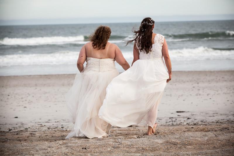Beach Wedding Wrightsville Beach-193.jpg