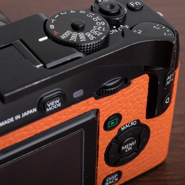 x-pro1-burnt-orange-signature-11.jpg