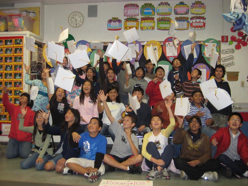 Random 5th Grade Pics 011.jpg