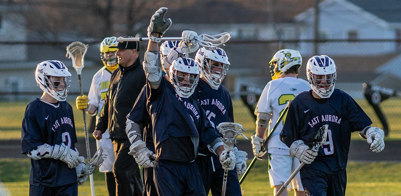 20180426-EA_Varsity_vs_West_Seneca_East-0131.jpg