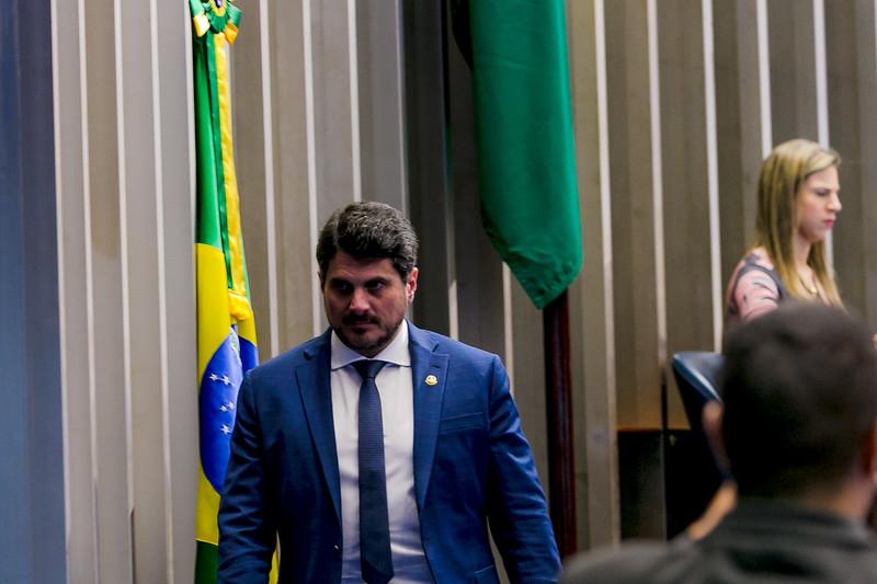 030719 - Plenário - Sessão Solene - Senador Marcos do Val_2.jpg