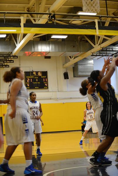 20131208_MCC Basketball_0135.JPG