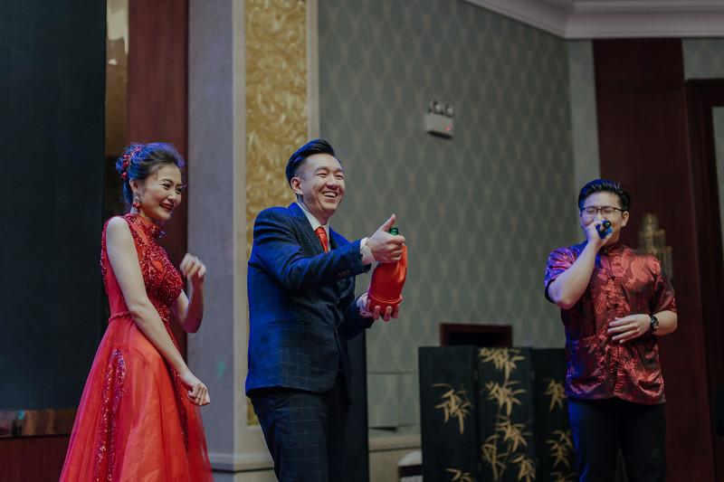 Choon Hon & Soofrine Banquet-326.jpg