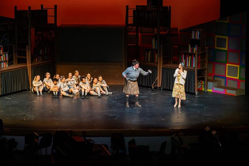Matilda - Chap Theater 2020-554.jpg