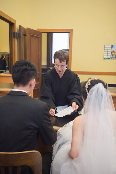 20160901.2-wedding