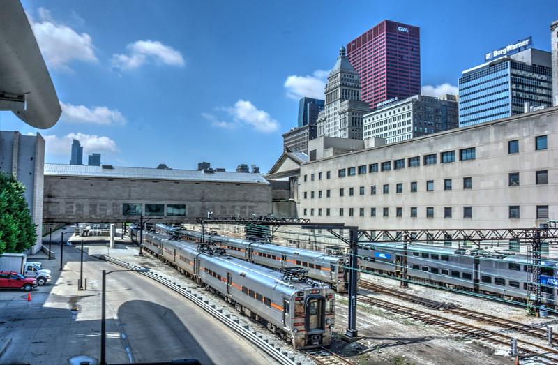 Chicago 2015 traintracks.jpg