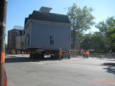 "<font color=""crimson"">Harvard House Move</font>"
