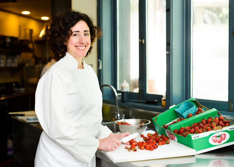 160523.mca.PRO.VQ.Chef.50.jpg