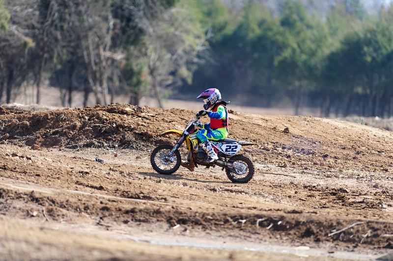 motocross-16.jpg