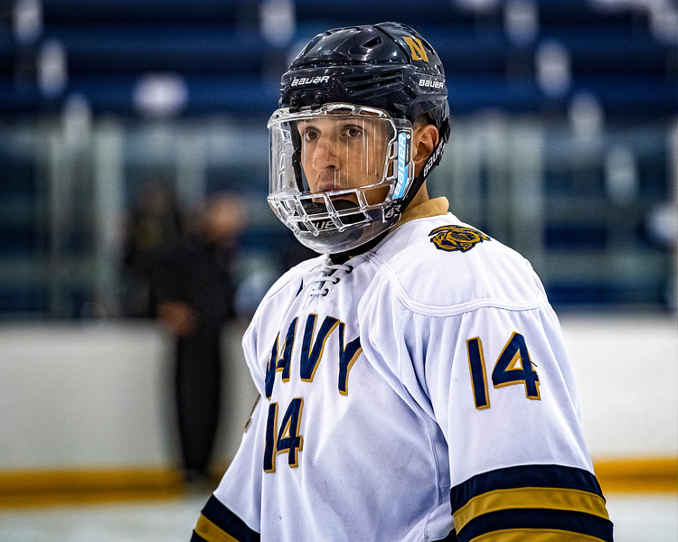 2019-11-01-NAVY-Ice-Hockey-vs-WPU-14.jpg